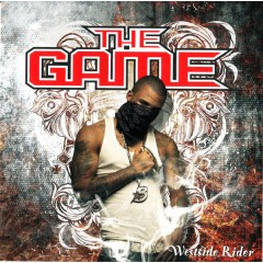 The Game - Westside Rider