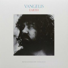 Vangelis - Earth