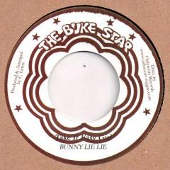 Bunny Lie Lie - Take It Easy Girl