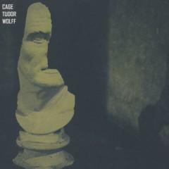 John Cage - San Francisco Museum of Art, January 16th, 1965