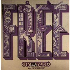 Kentaro - Free