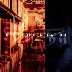 Various - Deep Concentration