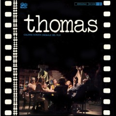 Amedeo Tommasi - Thomas