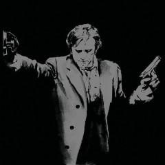 Ennio Morricone - Un Uomo Da Rispettare