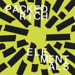 Packed Rich - Elementals