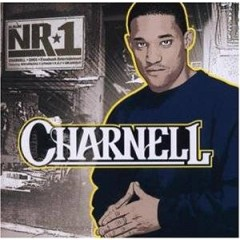 Charnell - Nr. 1