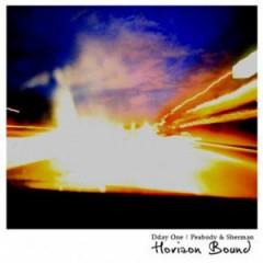 Dday One - Horizon Bound