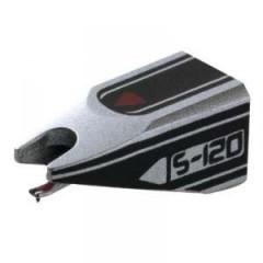 Ortofon - Stylus S-120
