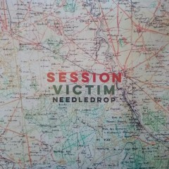 Session Victim - Needledrop