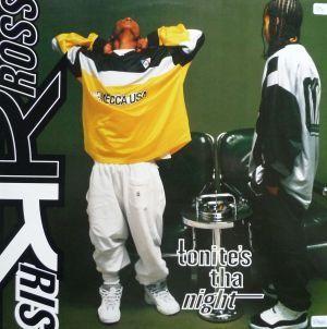 Kris Kross - Tonite's Tha Night