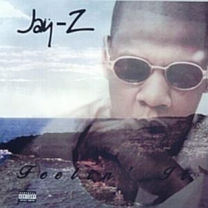 Jay-Z - Feelin' It