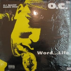 O.C. - Word...Life