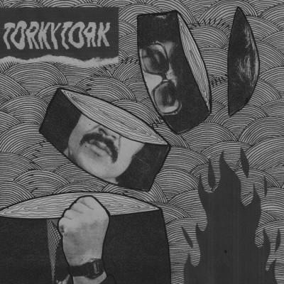 Torky Tork - Black Album