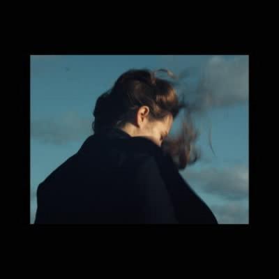 Hania Rani - Esja (LP + MP3)