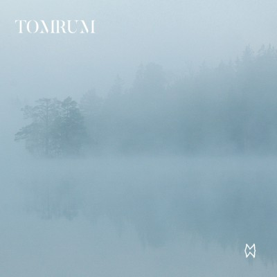 Mattimatti - Tomrum
