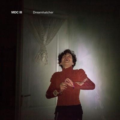 MDCIII - Dreamhatcher