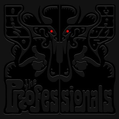 The Professionals (Madlib & Oh No) - The Professionals