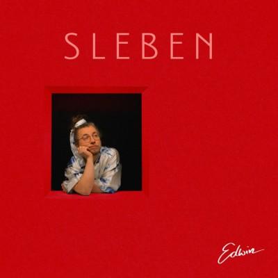 Edwin - Sleben