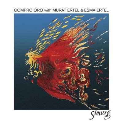 Compro Oro with Murat Ertel & Esma Ertel - Simurg