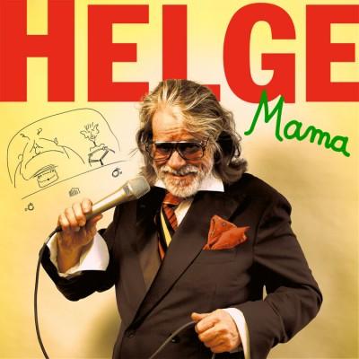 Helge Schneider - Mama