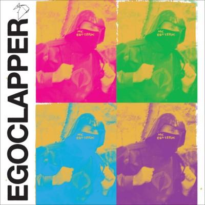 Esoteric (Czarface) - Egoclapper