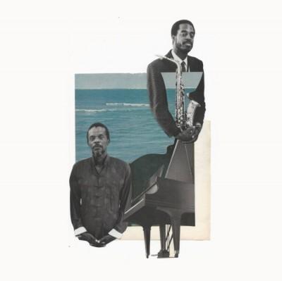 Horace Tapscott & Michael Session - Live In Avignon, France 1989