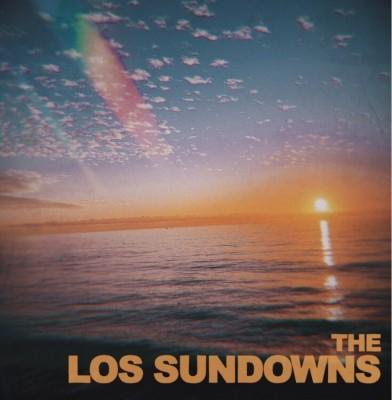 The Los Sundowns - The Los Sundowns