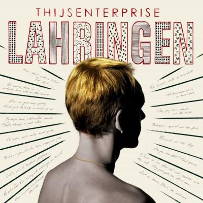 Thijsenterprise - Lahringen