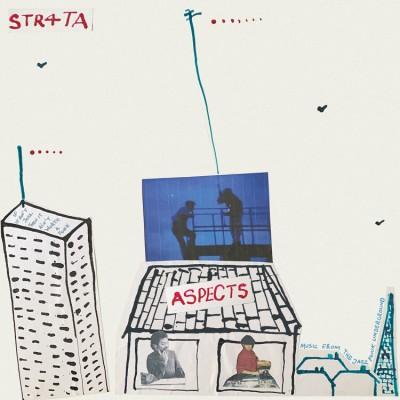 STR4TA - Aspects