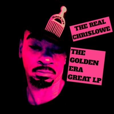 Chris Lowe - The Golden Era Great