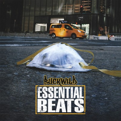 Buckwild - Essential Beats Vol.1
