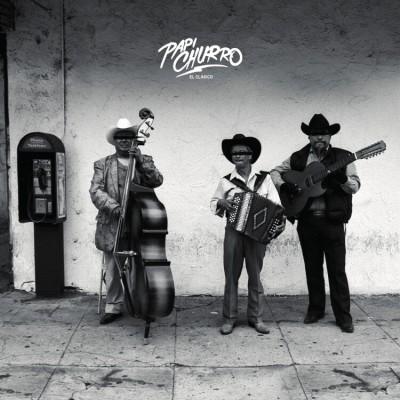 Papi Churro - El Clasico