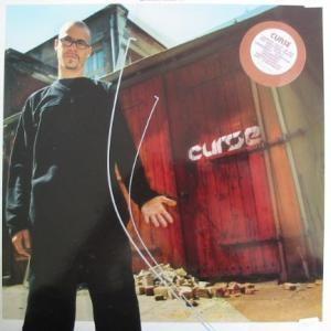 Curse - Warum Nicht EP