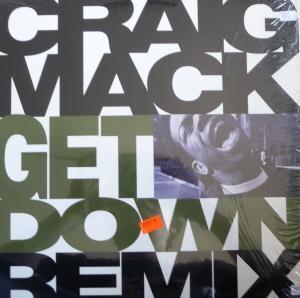 Craig Mack - Get Down (Remix)