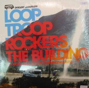 Looptroop - The Building