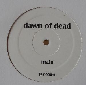 The Beatnuts - Dawn Of The Dead