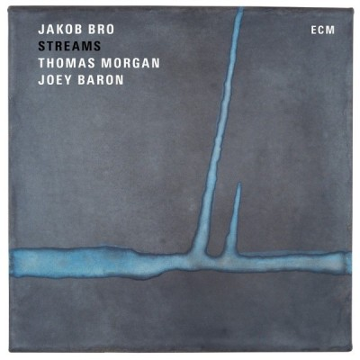 Jakob Bro - Streams