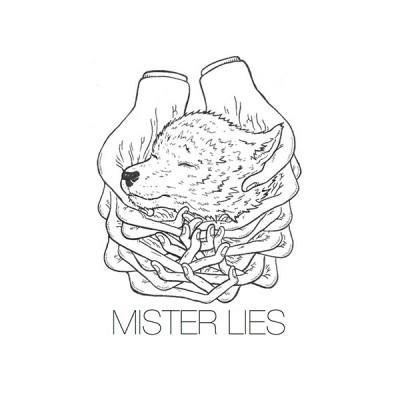 Mister Lies - Mowgli