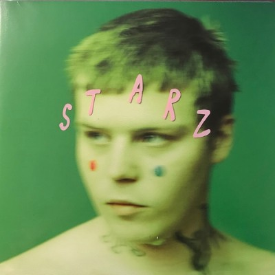 Yung Lean - Starz