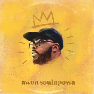 Awon - Soulpowa