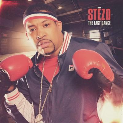Stezo - The Last Dance