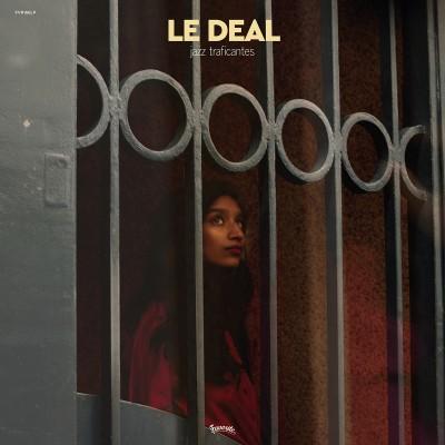 Le Deal - Jazz Traficantes