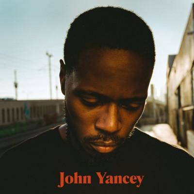 Illa J - John Yancey