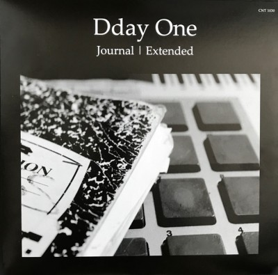 Dday One - Journal | Extended