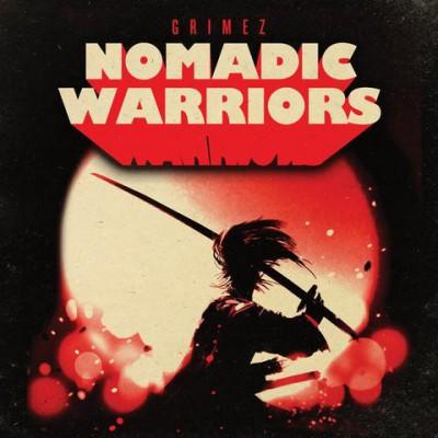 Grimez - Nomadic Warriors