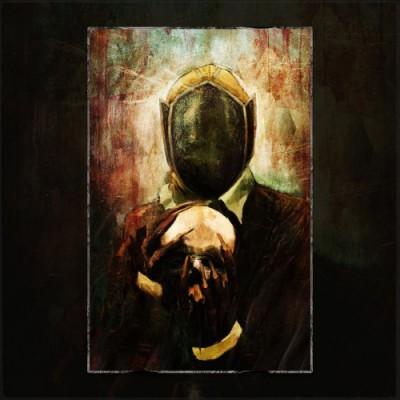 """Ghostface Killah - Twelve Reasons To Die """"The Brown Tape"""""""
