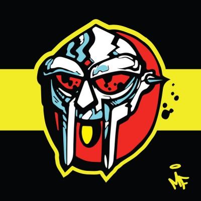 MF Doom - Gas Drawls / ? / Hero Vs. Villain