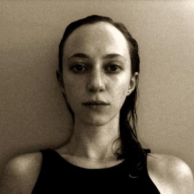 Inga Copeland - Because I'm Worth It