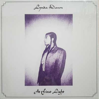 Lynda Dawn - At First Light