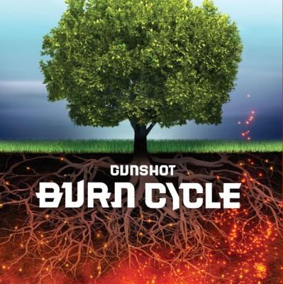 Gunshot - Burn Cycle